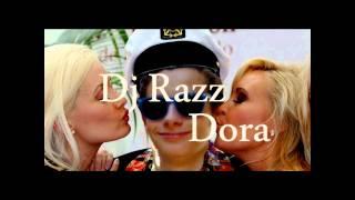 Dj Razz - Dora