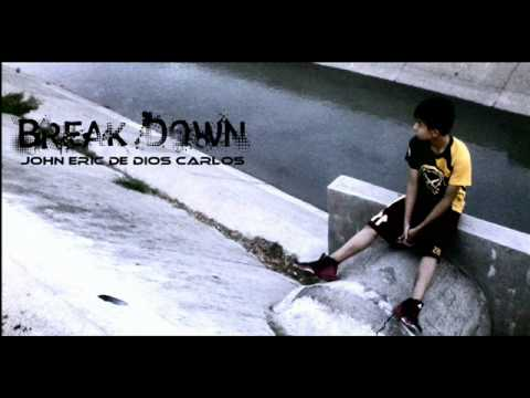 Break Down - BEAST (B2ST)
