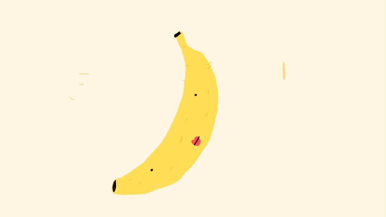 giftube-banana