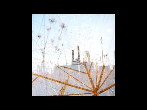 The Seven Fields of Aphelion - Periphery [Full Album]