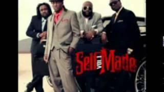 Meek Mill - Tupac Back feat. Rick Ross