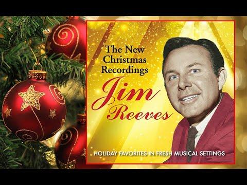 Jim Reeves Christmas