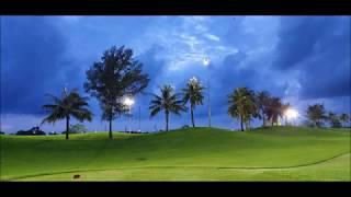 베트남 리조트 골프여행  Vietnam Hon Dau …