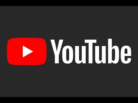 Как скачать видео с ютуба ? Скачивание видео с Youtube
