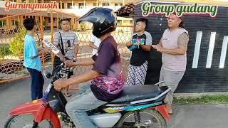 Download SATU HATI SAMPAI MATI. Thomas arya[anak jalanan] grup gudang