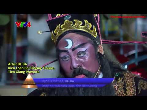 Discovery Asia | Mekong River Life Economy and Culture Documentary Episode 5+6