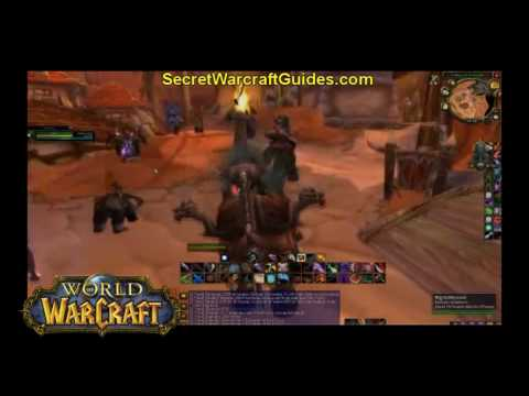 World of Warcraft Best Gold Guide - Crown Chemical Co. Apothecary Trio
