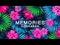 Maroon 5 - Memories (Reggae Cover) | Conkarah | Reggae 2019 | ConkarahMusic