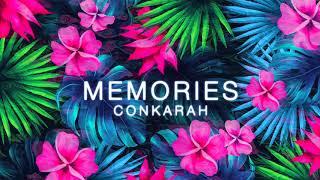 Maroon 5 Memories Conkarah Reggae 2019 ConkarahMusic