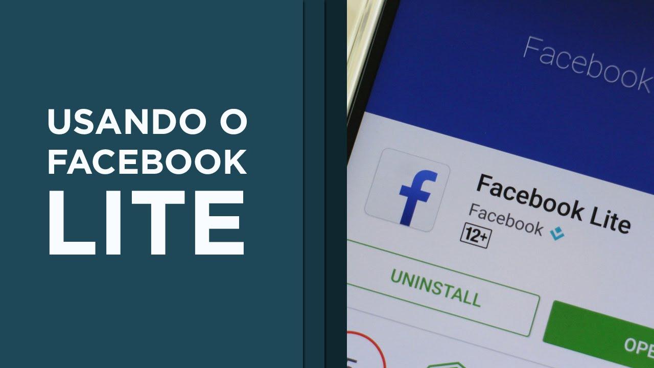 O facebook lite funciona minha experincia com o app levinho do o facebook lite funciona minha experincia com o app levinho do fb youtube stopboris Image collections