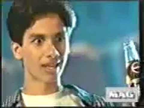 Classic Indian Commercials-Pepsi