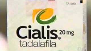 Cialis Diário SBT BRASIL cialis once a day 5mg