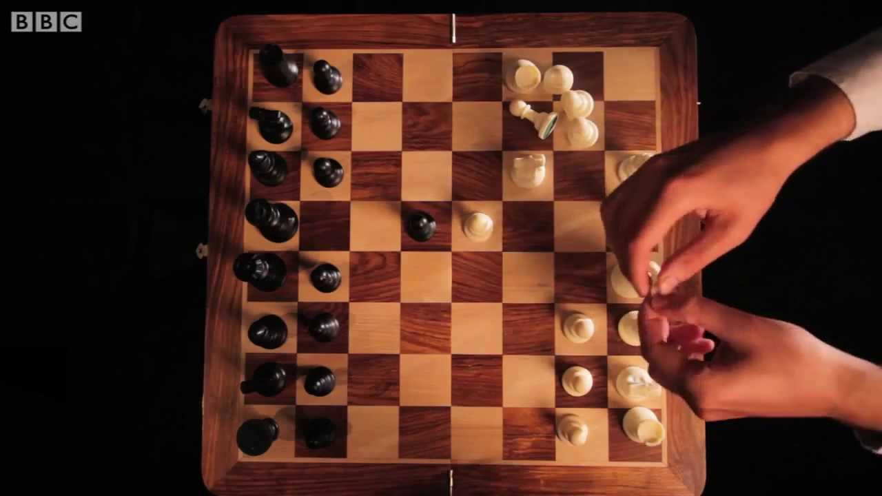 How to play chess properly youtube Where can i buy a chess game