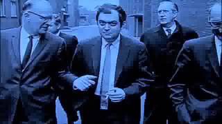 Secrets Hidden In Films Of Stanley Kubrick 1  5 Mp3