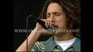 """Rage Against The Machine • """"Take The Power Back"""" • 1993 [Reelin' In The Years Archive]"""