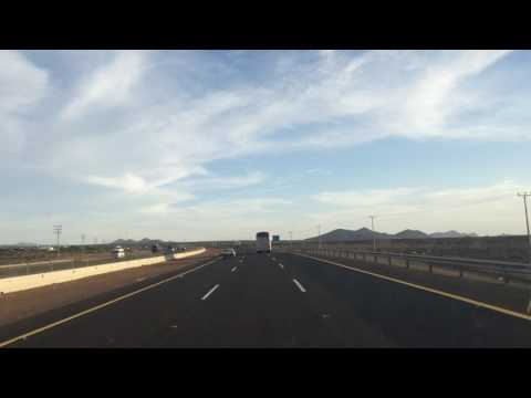 March 21, 2015, Madinah to Mecca Jam 17 05 35PM
