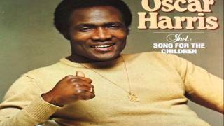 "Song for the childern indonesian version ""linda"" bersama oscar harris"