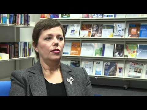 Poliklinika Harni - Liječenje karcinoma jajnika