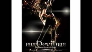 (DOWNLOAD LINK) SNSD (Girl's Generation) - Run Devil Run