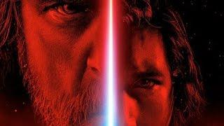Biggest Star Wars Celebration 2017 Reveals