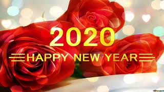 Happy New Year Images 2020 Happy New Year Wishes Messages Greetings Images Quotes