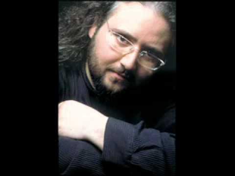 Danilo Amerio - Bisogno D'amore
