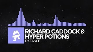 [Future Bass] - Richard Caddock & Hyper Potions - Distance [Mo…