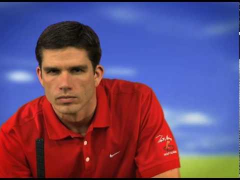 2010 Trent Green Golf Classic Promo3