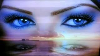 ♬ Konkani song ✰ Usha Uthup ♪