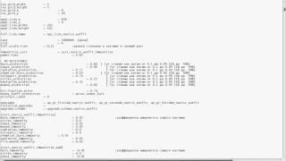 Stalker зов припяти как изменять параметры брони или читерство в Сталкере(, 2013-08-29T15:43:41.000Z)