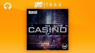 Desperado - Casino (Full Mixtape)   Link Up TV TRAX