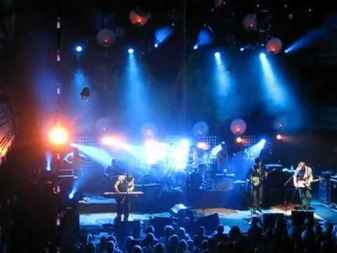Lover of the Light - Mumford and Sons @ The Apex, Bury St. Edmunds UK