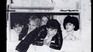 Go-Go's - We're Here Now (Live at The Whisky 10/4/78) *Best In (Live) Show*  Audio