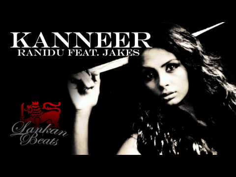 Ranidu feat. Jakes - Kanneer