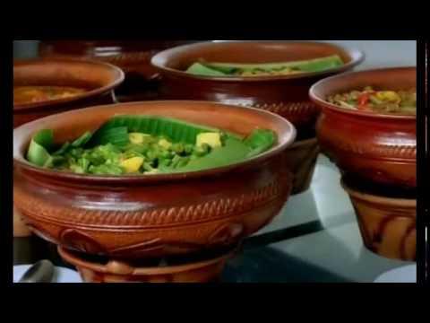 sri lanka tourist attractions - chinese version