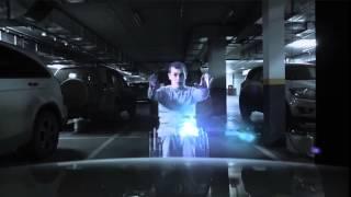 Автомобили со знаком на стекле «инвалид» будут эвакуировать(, 2015-04-24T11:09:07.000Z)