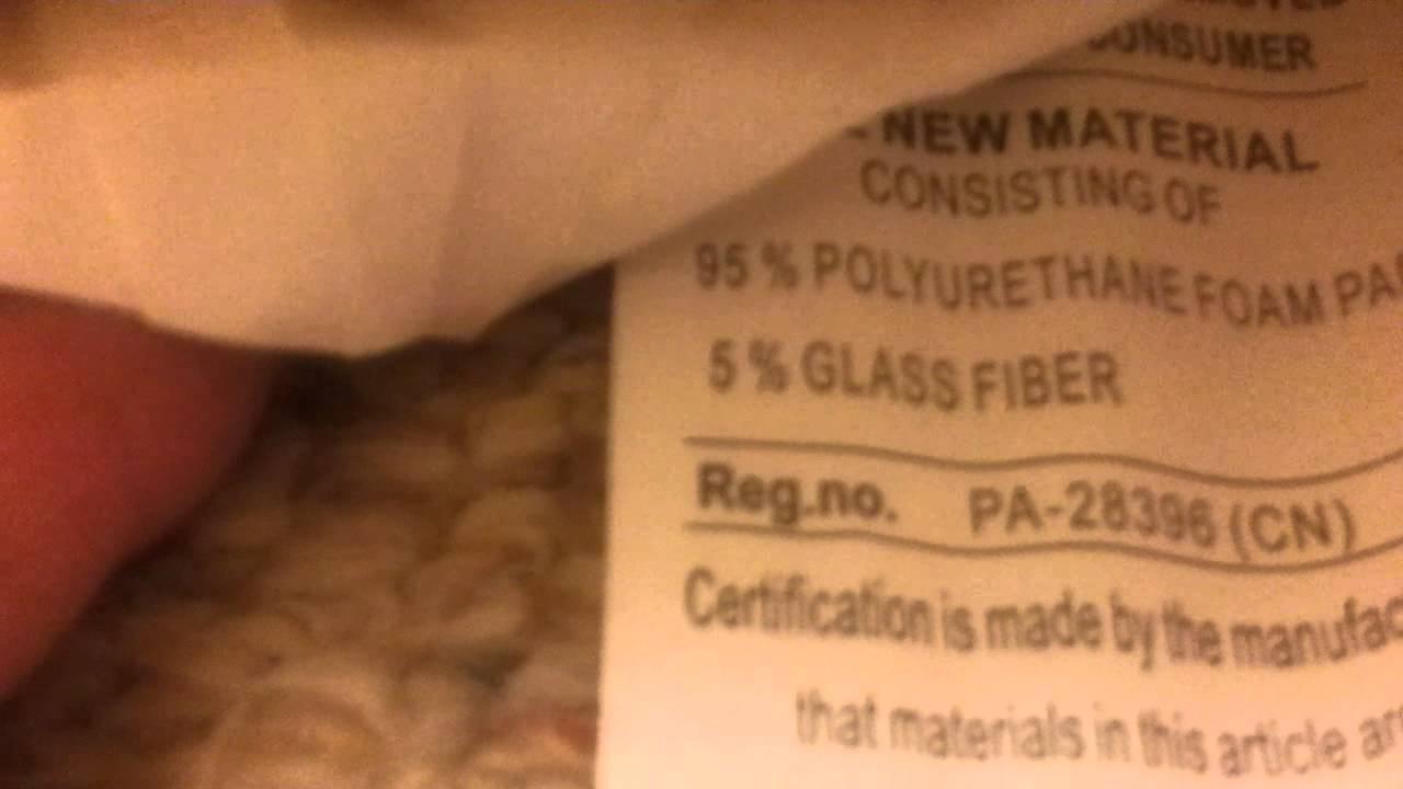 Walmart 230 Signature Sleep 12 Inch Memory Foam Mattress Bed In A