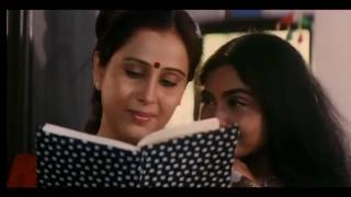 Ezhudhugiren Oru Kaditham - Kalki HQ Video Song || எழுதுகிறேன் ஒரு கடிதம்