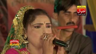 Suriya Soomro | Morirra | Marwari Super Hit New ALBUM 46 | LAJPAL ENTERPRISES