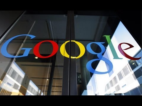 Google tax whistleblower says he answers only to God