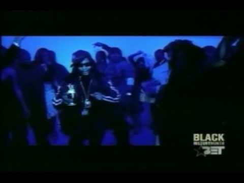 Lil Jon Yeah!!