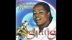 Patricia Majalisa - I Made A Mistake