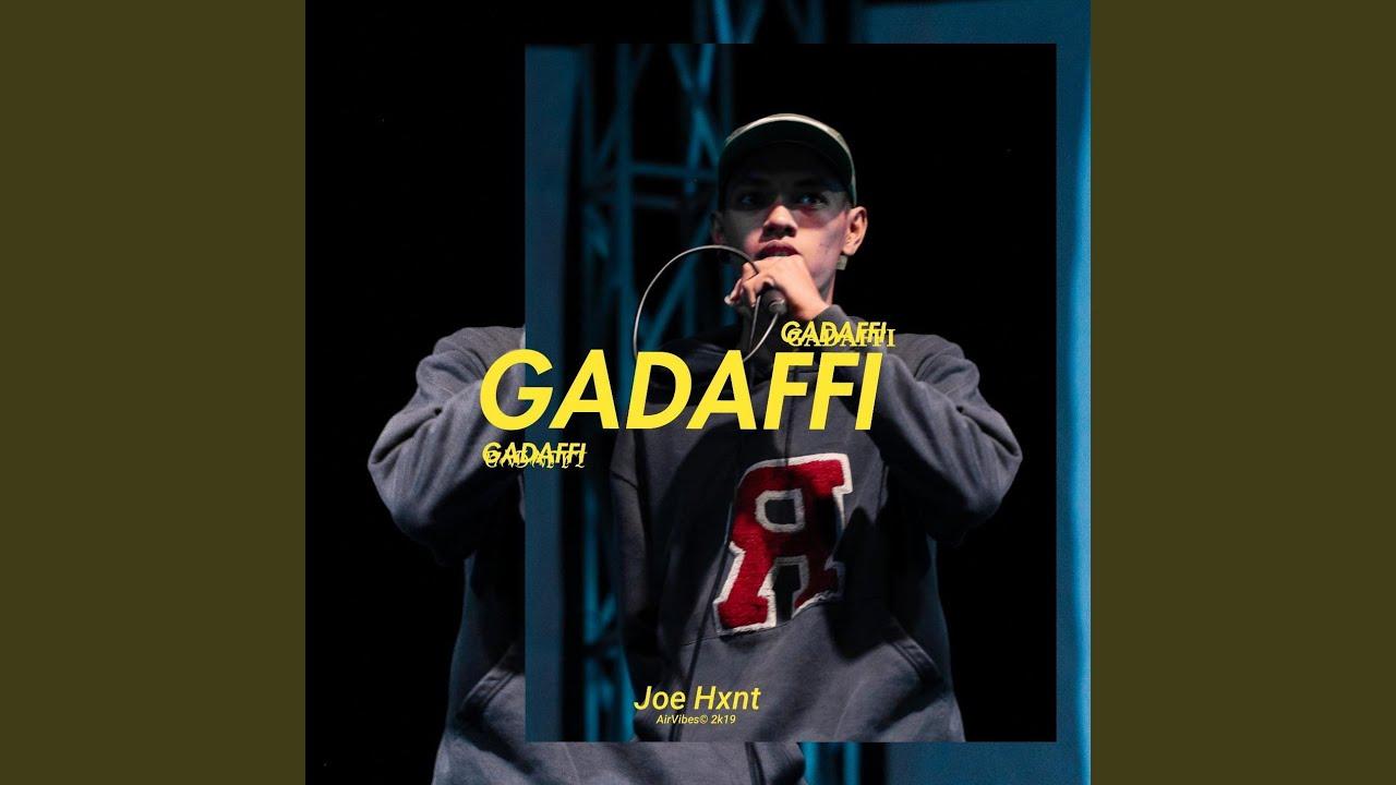 Download Gadaffi