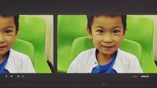 五旬節聖潔會沙頭角堂・聖誕節宣傳短片・2016