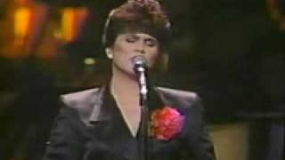 Linda Ronstadt - The Moon