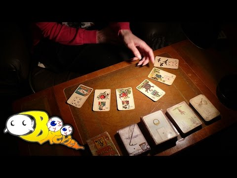 Tarot Card Reading | January 2017 (Free Onlne Tarot Card Reading)