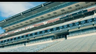 My Trip to College Station | Bulldogs Beat Texas A&M