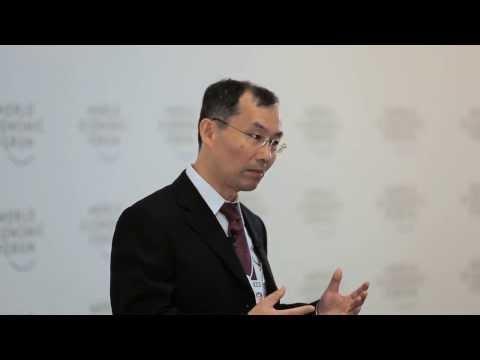 ideaslabs-2013---fu-yuming---rethinking-urban-economics-and-real-estate-markets