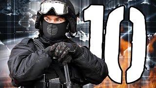 10 największych operacji wywiadu w historii [TOPOWA DYCHA]