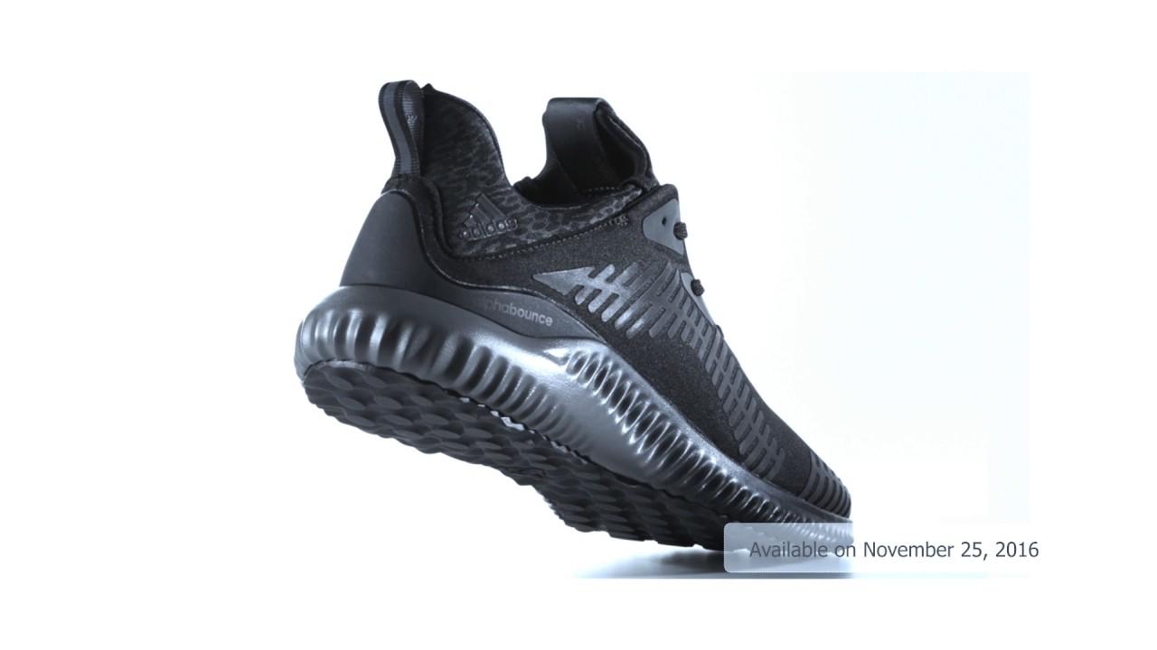 new product a16cc 23796 ... adidas AlphaBounce Xeno ...